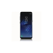 Cheap Clone Samsung Galaxy S8 Plus 6.2 Inch Screen Android 7.1 Snapdra