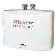 Buy Zip Instantaneous Water Heater Online