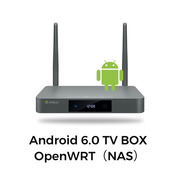 Subsribe our channel and get woucher code for Android TV Box