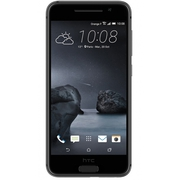 HTC One A9 2+16GB- Android 6.0 4G