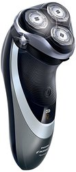 Philips Norelco Shaver 4500 (Model AT830/46) Frustration Free Packag
