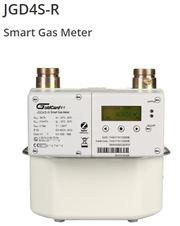 Smart Electricity Meter Suppliers Dubai