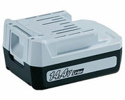 Makita BL1411G BL1413G 14.4V 1.3Ah Lithium Drill Battery