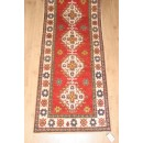 Large Wool Rugs | Rug Cleaning | Modern Contemporary Rugs Nottingham