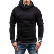 Buy stylish Hoodies for Men