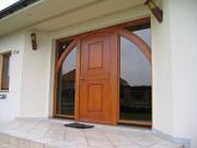 Shop Affordable Timber Windows in UK