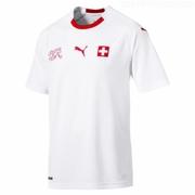 UPTO 20% To 50% Discount AS Monaco FC Kits jerseys