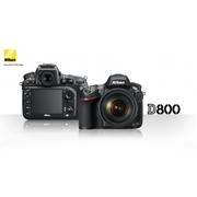 nikon d800 digital camera jjj