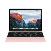New MacBook pro 512GB PCIe-based onboard