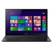 Sony VAIO SVP13224PXB 13.3-Inch Touchscreen Laptop 666