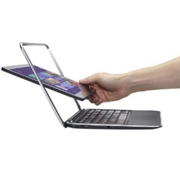 Dell XPS XPSU12-8670CRBFB 12.5-Inch 2 in 1 Convertible Touch