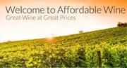 Affordable Wine Shop