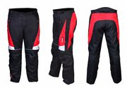 ADVENTURE Adult Motorcycle Mens Touring Sports Trouser