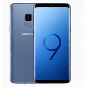 Latest Samsung Galaxy S9 Plus Clone 6.2inch Android 8.1 Snapdragon 845