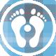 Buy Acupressure Sandals Online