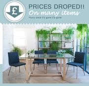 Hurry!! Willis & Gambier Living,  Dining & Bedroom Furniture Collection